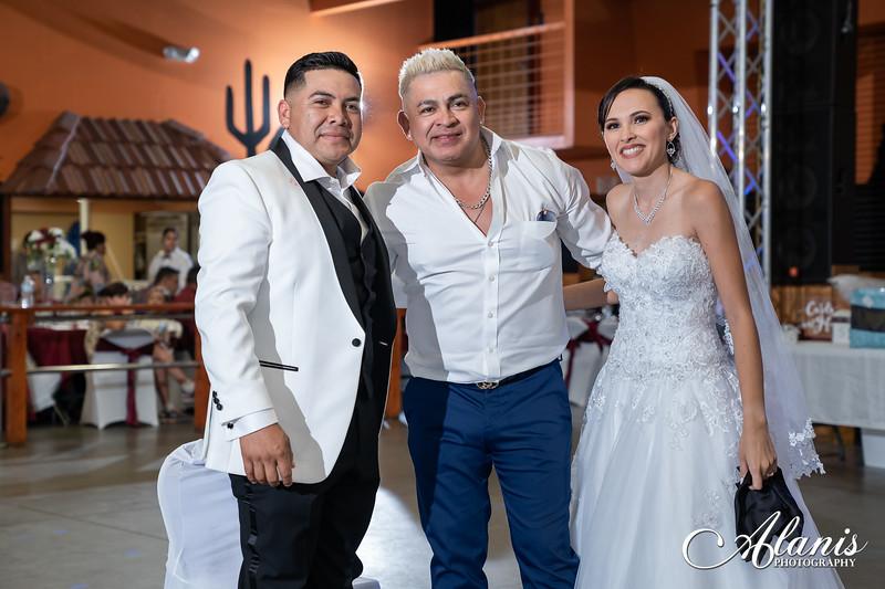 Stephanie_Juan_Our_Wedding-313