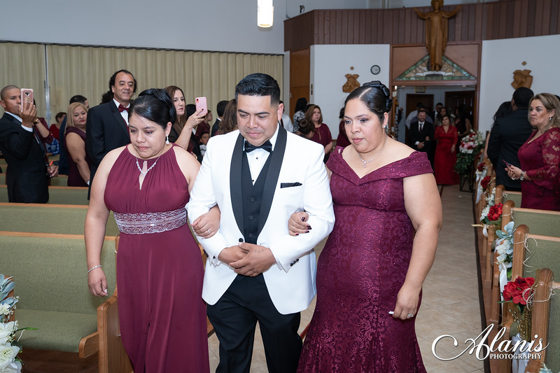 Stephanie_Juan_Our_Wedding-16