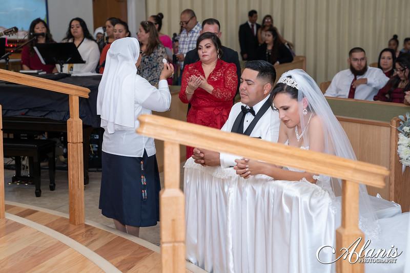 Stephanie_Juan_Our_Wedding-100