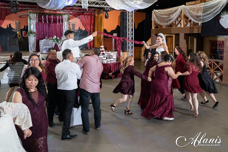 Stephanie_Juan_Our_Wedding-283