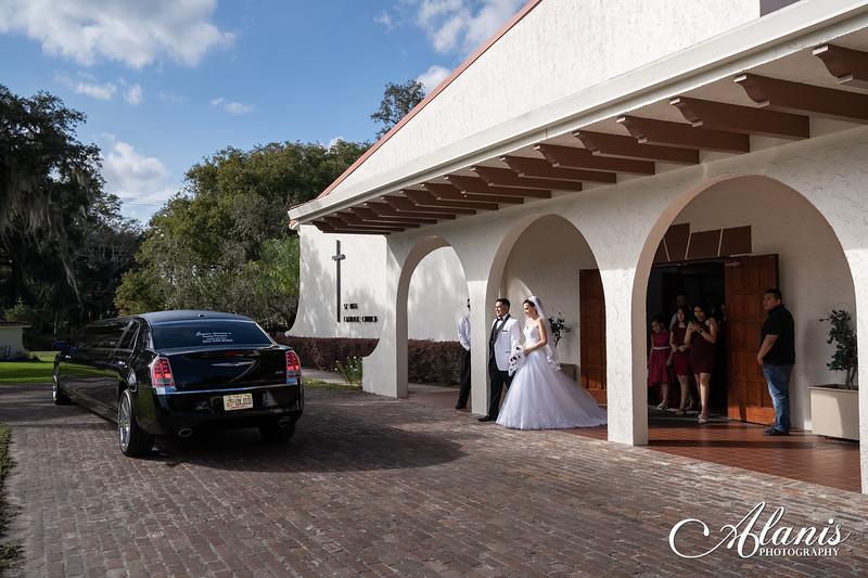Stephanie_Juan_Our_Wedding-187