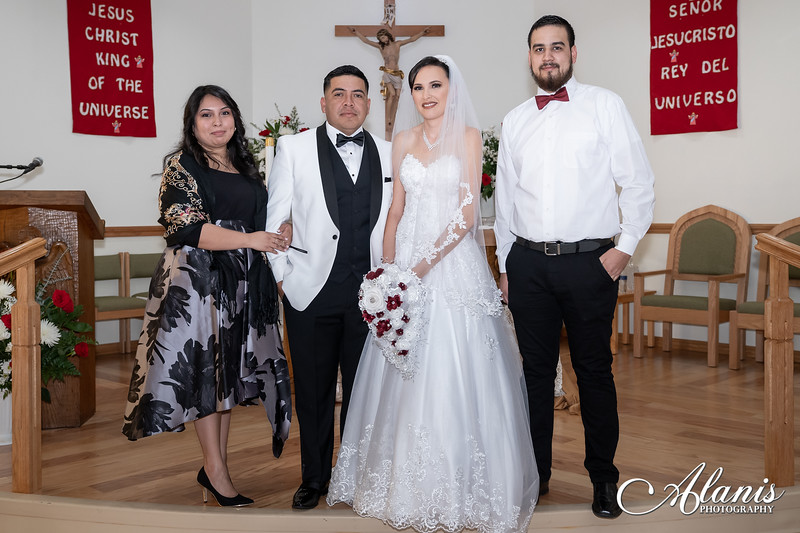 Stephanie_Juan_Our_Wedding-139
