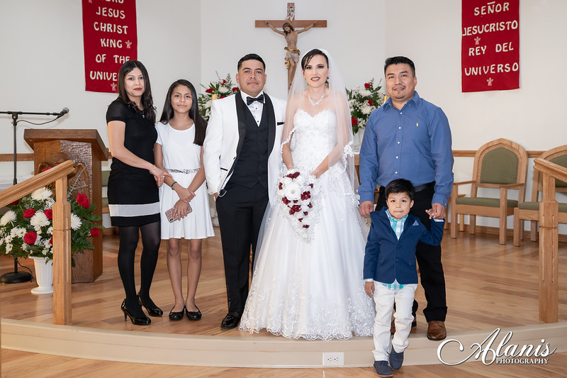 Stephanie_Juan_Our_Wedding-166