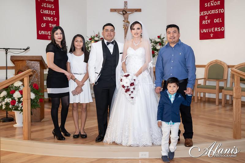 Stephanie_Juan_Our_Wedding-166