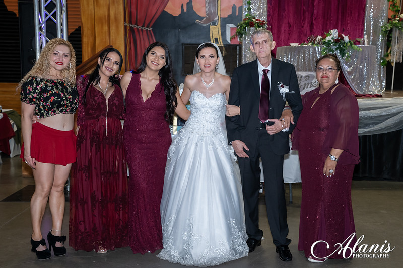 Stephanie_Juan_Our_Wedding-398