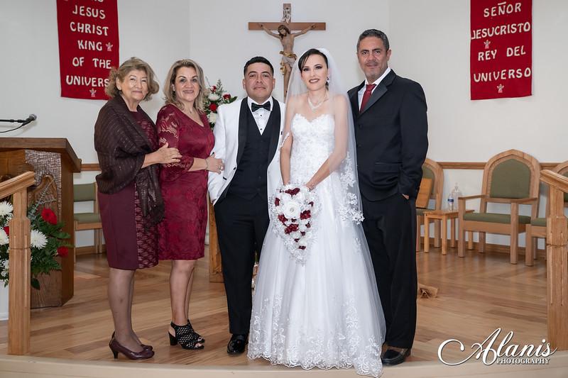 Stephanie_Juan_Our_Wedding-156