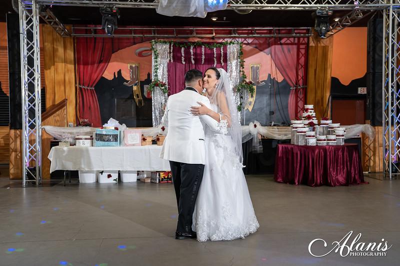 Stephanie_Juan_Our_Wedding-242
