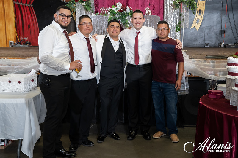 Stephanie_Juan_Our_Wedding-386