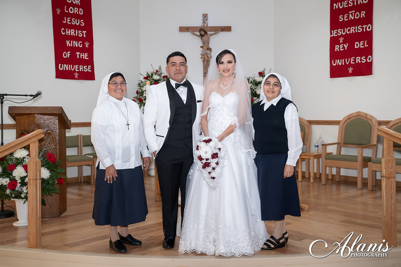 Stephanie_Juan_Our_Wedding-173