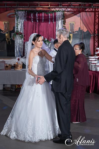 Stephanie_Juan_Our_Wedding-257