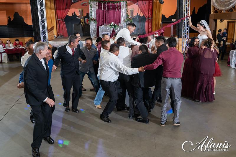 Stephanie_Juan_Our_Wedding-292