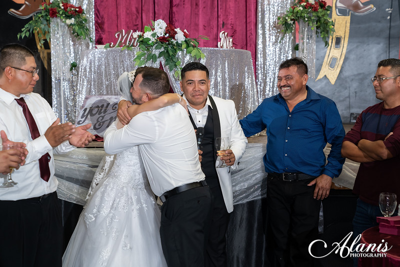 Stephanie_Juan_Our_Wedding-382