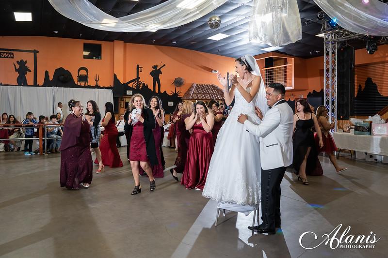Stephanie_Juan_Our_Wedding-304