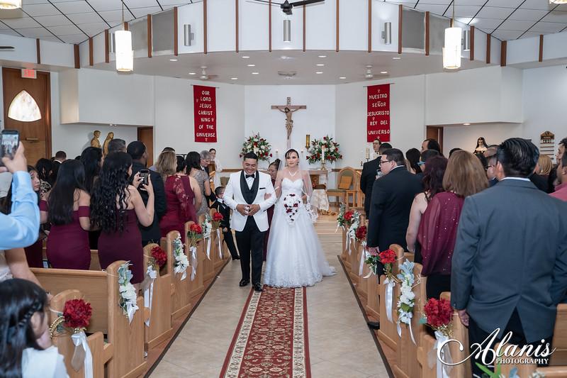 Stephanie_Juan_Our_Wedding-112