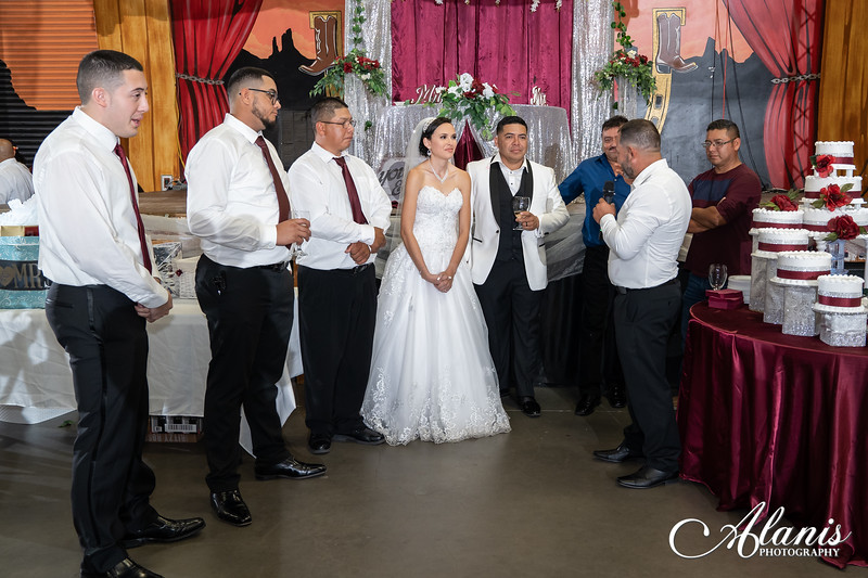 Stephanie_Juan_Our_Wedding-380