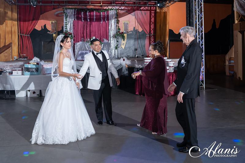 Stephanie_Juan_Our_Wedding-256