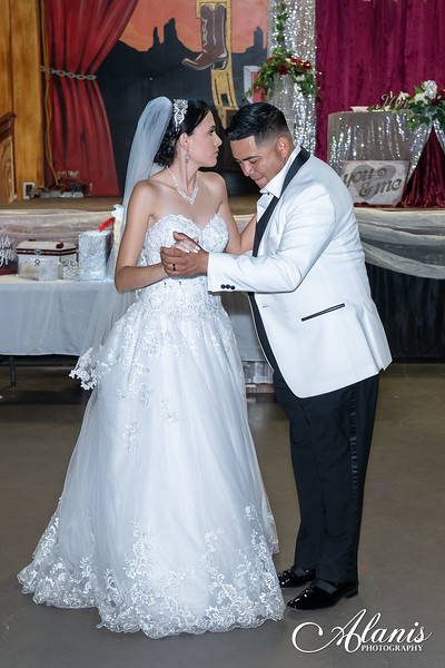 Stephanie_Juan_Our_Wedding-412