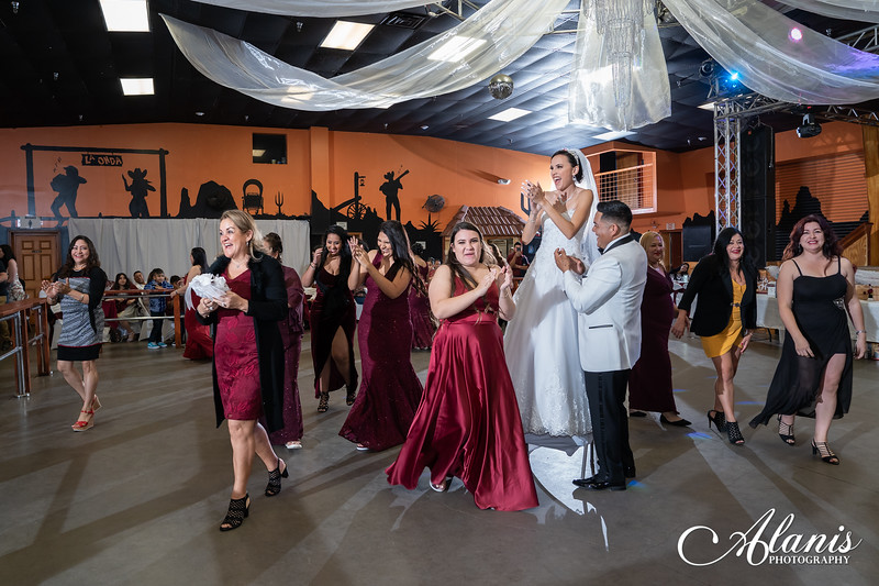 Stephanie_Juan_Our_Wedding-306