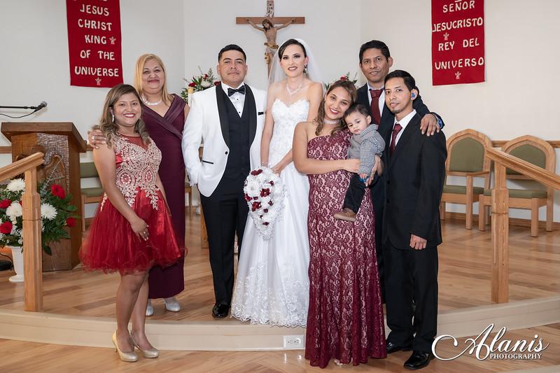 Stephanie_Juan_Our_Wedding-151