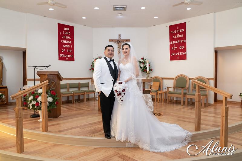 Stephanie_Juan_Our_Wedding-178