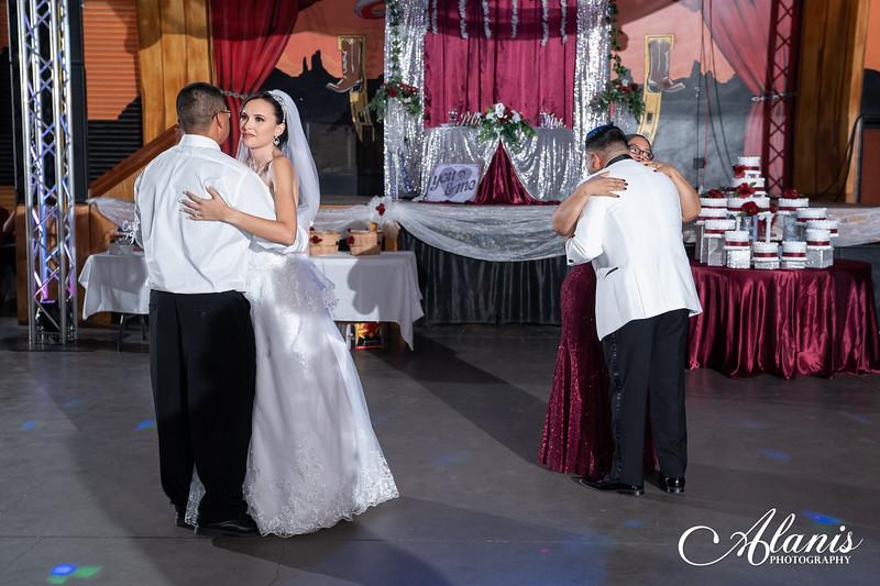 Stephanie_Juan_Our_Wedding-277