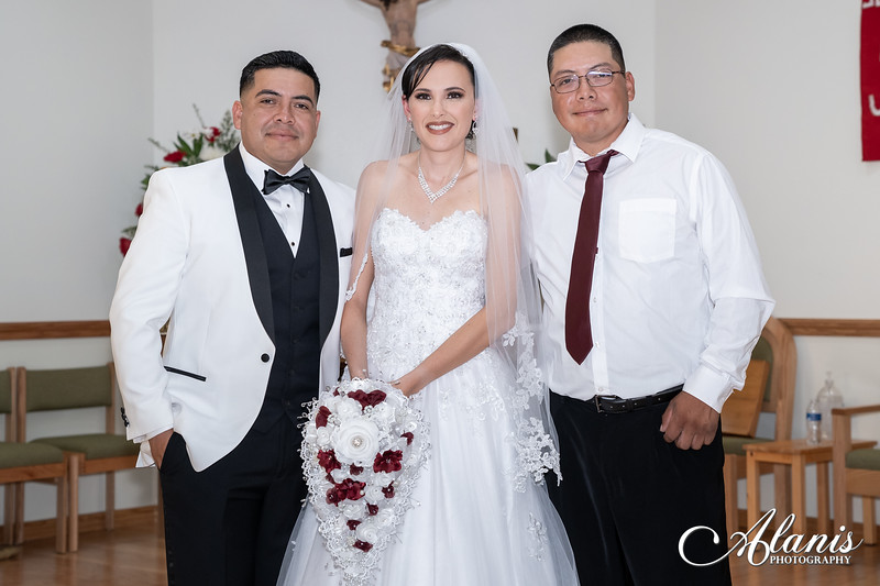 Stephanie_Juan_Our_Wedding-159