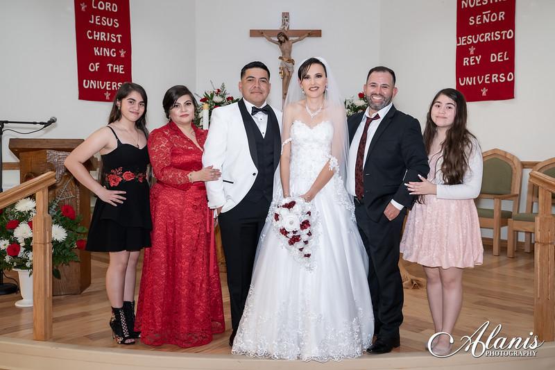 Stephanie_Juan_Our_Wedding-176