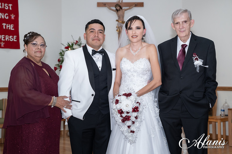 Stephanie_Juan_Our_Wedding-119