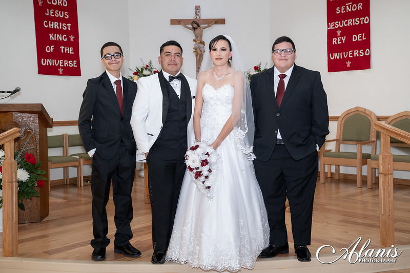 Stephanie_Juan_Our_Wedding-143