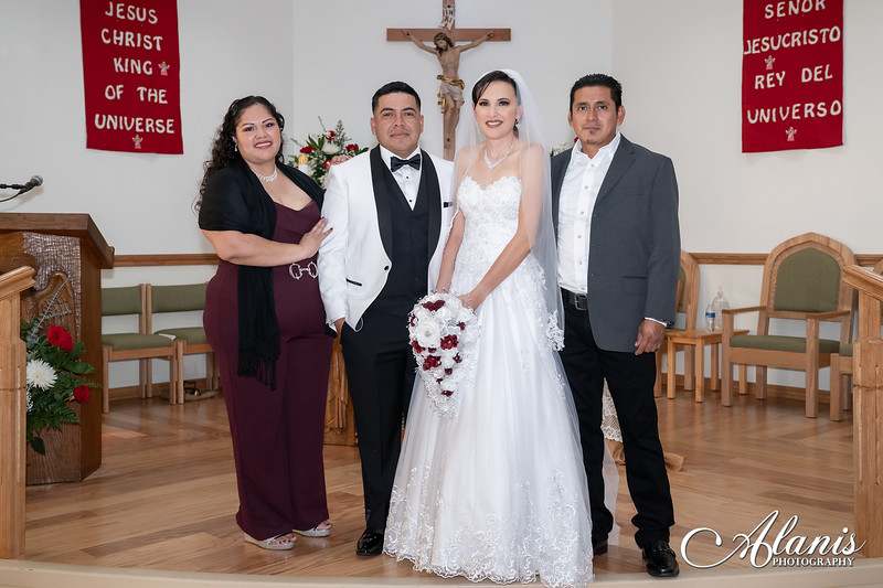 Stephanie_Juan_Our_Wedding-154