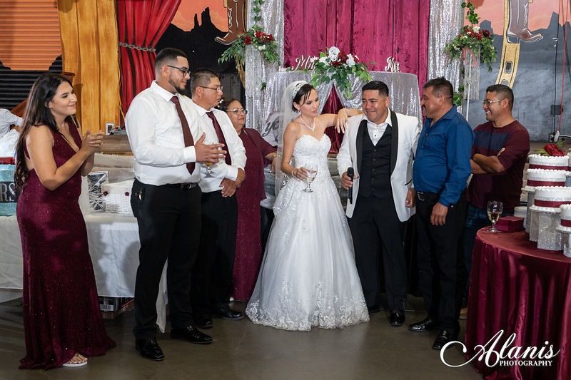 Stephanie_Juan_Our_Wedding-373