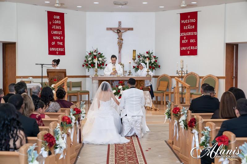 Stephanie_Juan_Our_Wedding-102