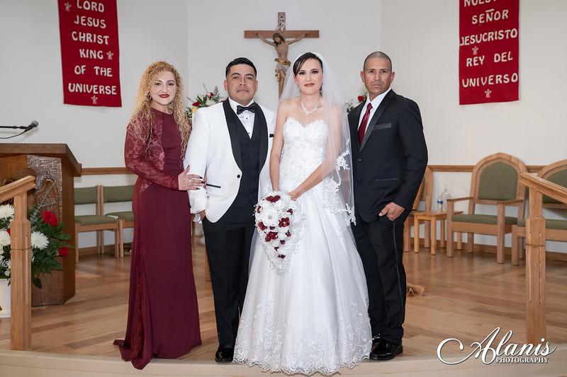 Stephanie_Juan_Our_Wedding-145