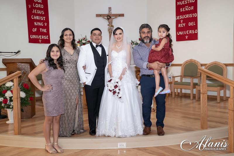 Stephanie_Juan_Our_Wedding-174