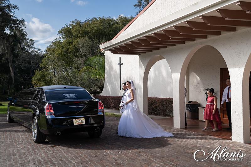 Stephanie_Juan_Our_Wedding-189