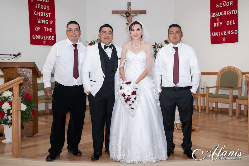 Stephanie_Juan_Our_Wedding-161