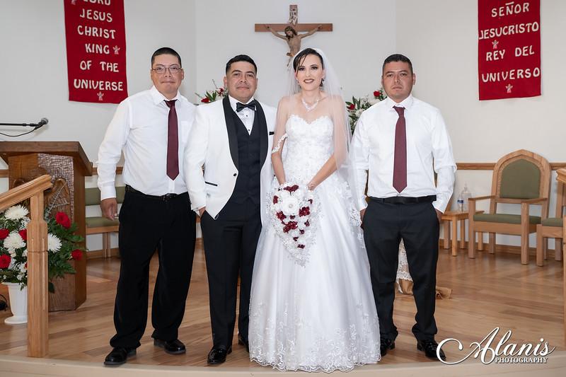 Stephanie_Juan_Our_Wedding-161