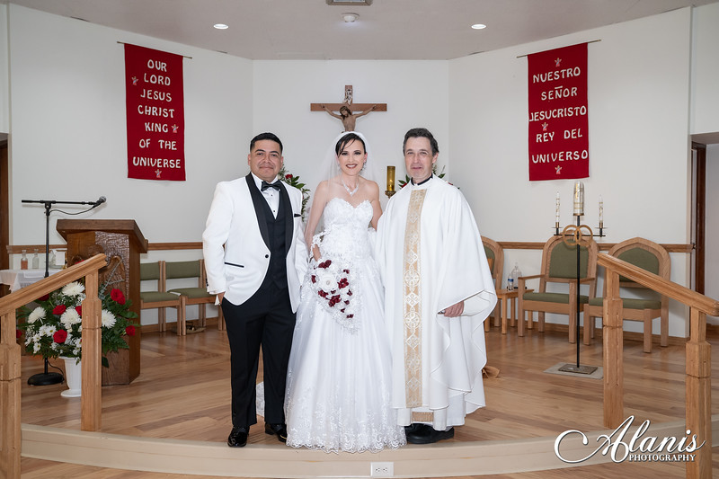 Stephanie_Juan_Our_Wedding-116