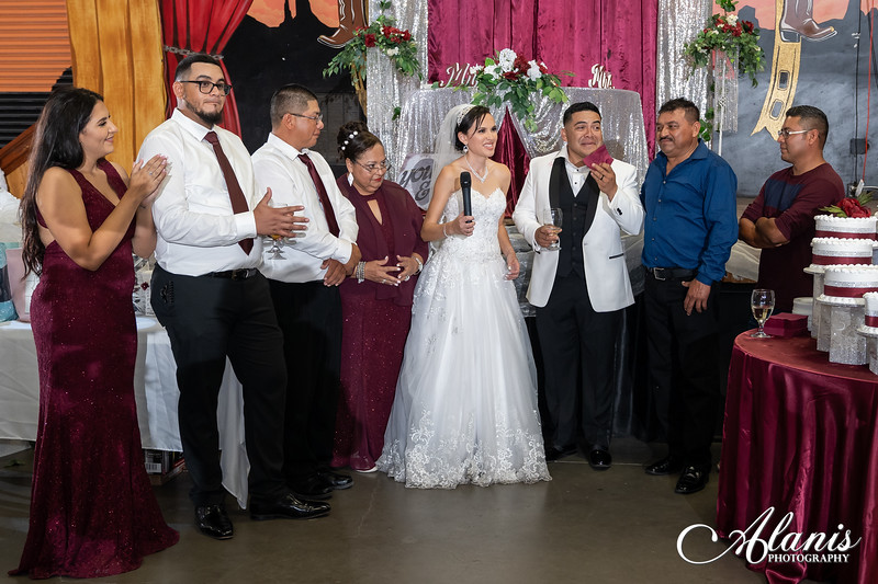 Stephanie_Juan_Our_Wedding-377