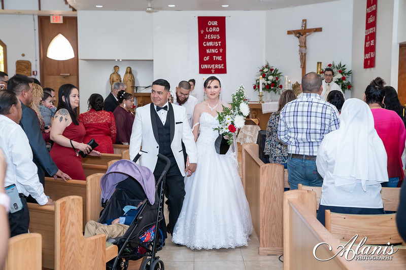 Stephanie_Juan_Our_Wedding-104