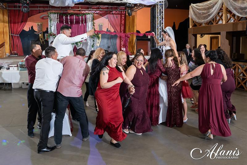 Stephanie_Juan_Our_Wedding-288