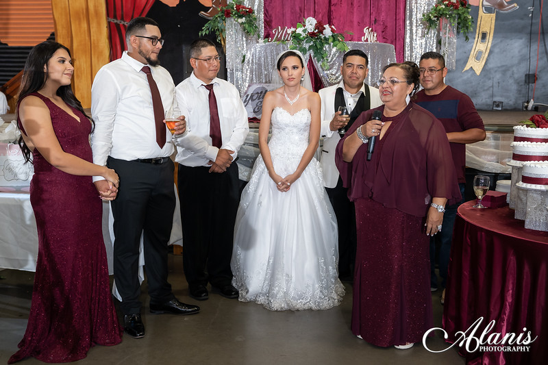 Stephanie_Juan_Our_Wedding-364