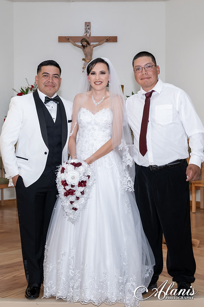 Stephanie_Juan_Our_Wedding-158