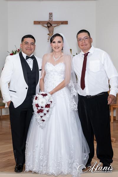 Stephanie_Juan_Our_Wedding-158