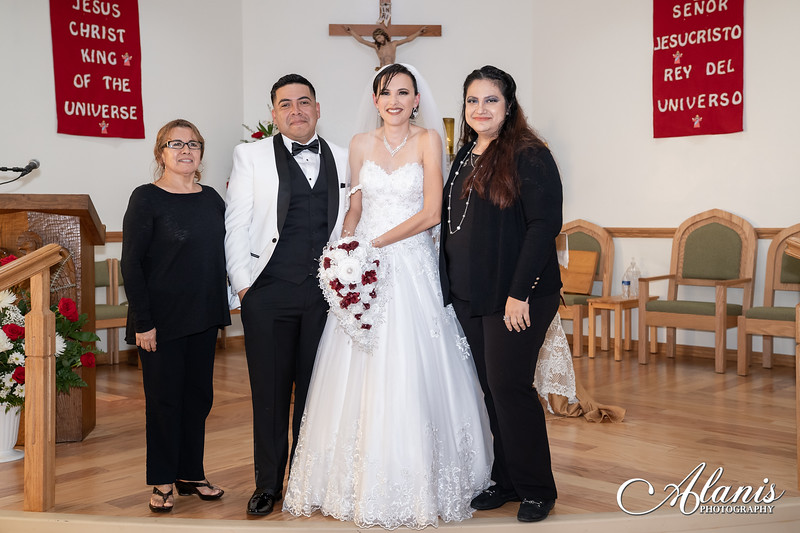 Stephanie_Juan_Our_Wedding-170