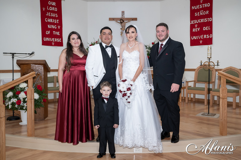 Stephanie_Juan_Our_Wedding-130