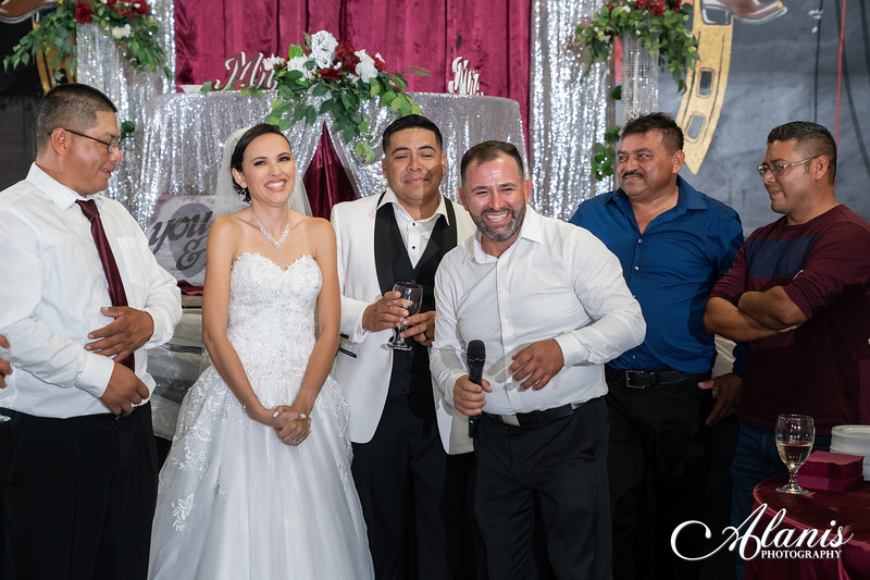 Stephanie_Juan_Our_Wedding-379