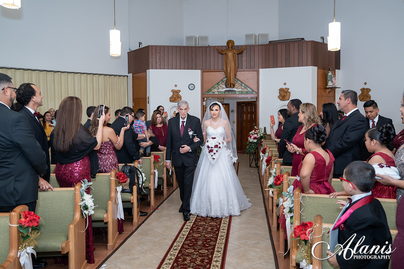 Stephanie_Juan_Our_Wedding-37