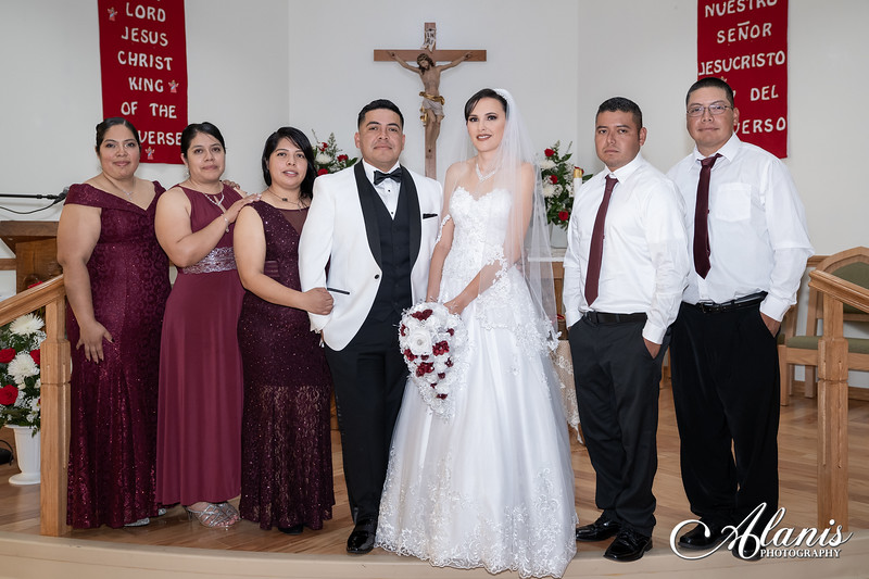 Stephanie_Juan_Our_Wedding-177
