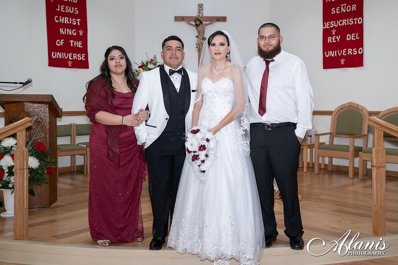 Stephanie_Juan_Our_Wedding-135